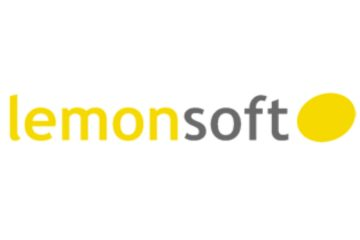 Lemonsoft
